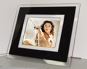 8 inch Digital Picture Frame