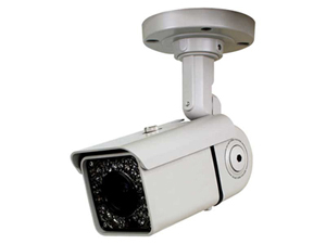 Network Megapixel IP X-Ray Camera with Night Vision