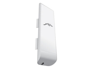 Ubiquiti Nano Station Loco M2 Wireless Outdoor Access Point