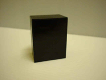 Mini Non Visible Infrared Light Box