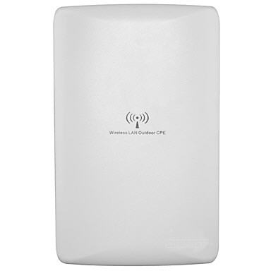 Wireless IP b/g/n Outdoor Range Extender