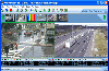 ActiveWebcam CCTV Camera Surveillance Software