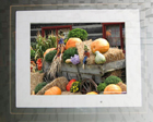 10.4 inch Digital Picture Frame with  Remote Control