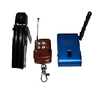 Portable Wireless Spy Camera Kit