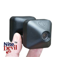 2x NiteDevil Low Light Cameras