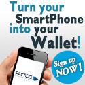 Paytoo | Online Mobile eWallet